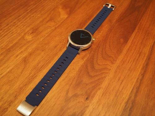 moto360-2nd-tylt-band28