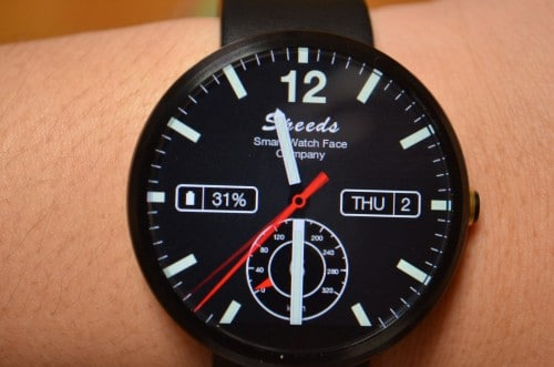 moto360-ambient-mode-on1