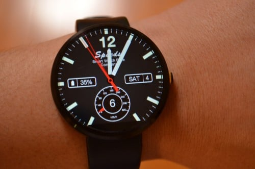 moto360-ambient-mode-on2