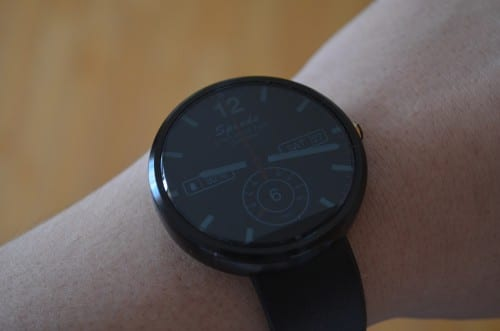 moto360-ambient-mode2