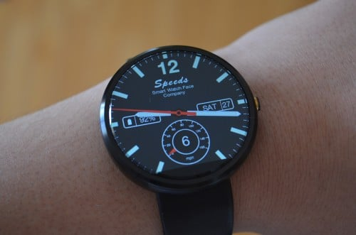moto360-ambient-mode3