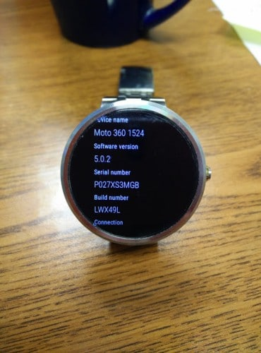 moto360-android-5.0.2-rolling-out