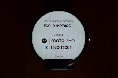 moto360-android-wear-5-1-1-update-japan-certification-of-conformance-to-technical-standards3