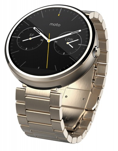 moto360-champaign-metal-amazon