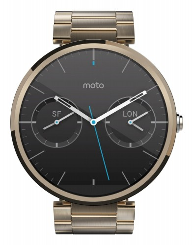 moto360-champaign-metal-amazon1