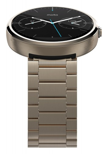 moto360-champaign-metal-amazon2