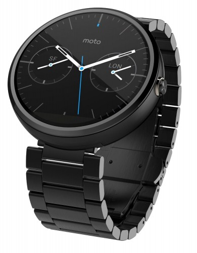 moto360-dark-metal-band-amazon2