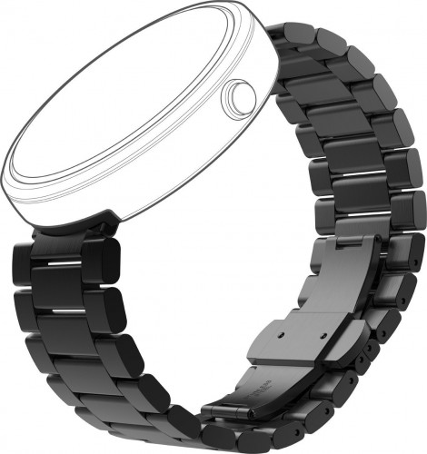 moto360-dark-metal-band-only