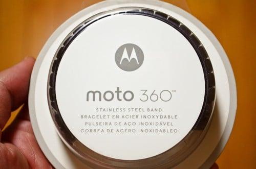 moto360-darkmetal-band3