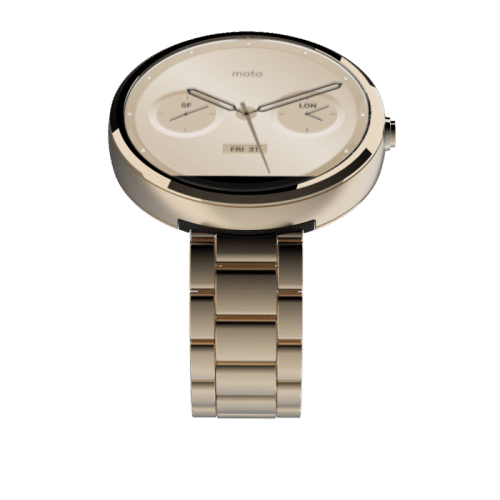 moto360-gold-official