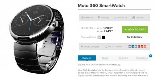 moto360-mobicity1