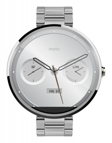 moto360-natural-metal