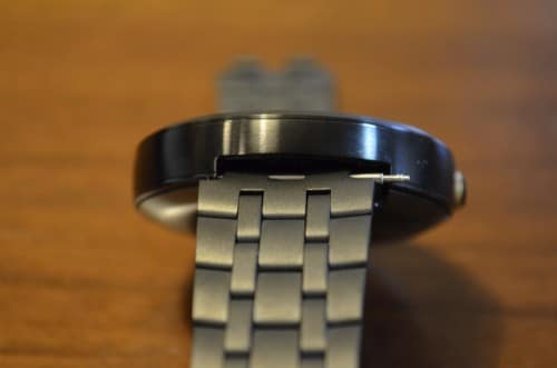 moto360-pebble-steel-band11