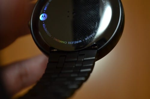 moto360-pebble-steel-band12