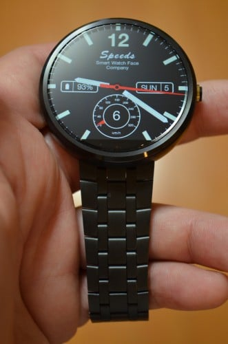 moto360-pebble-steel-band13