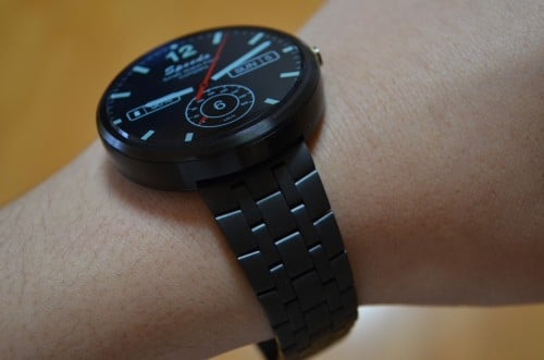 moto360-pebble-steel-band17