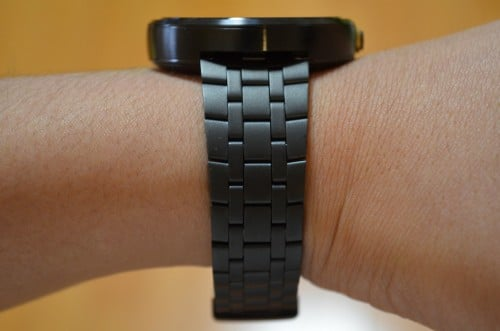 moto360-pebble-steel-band18
