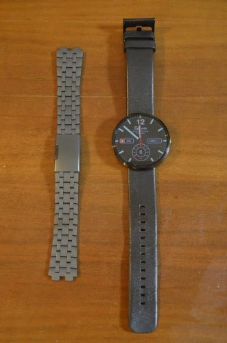 moto360-pebble-steel-band5