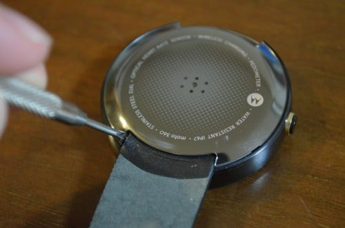 moto360-pebble-steel-band6