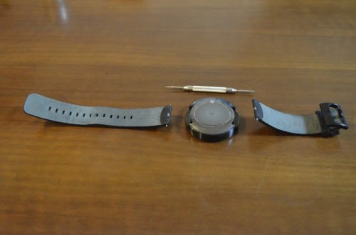 moto360-pebble-steel-band7