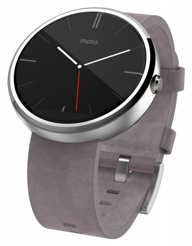 moto360-stone-leather-amazon