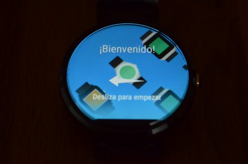 moto360-updata-android-wear-5.1.1-forcedly3