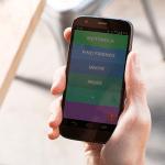 Motorola、Moto360を限定20個無料で提供するキャンペーンを開始。YOアプリで24時間以内にMotorolaに「YO」を送るだけ&キャンペーン参加方法。