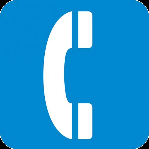 mvno-calling