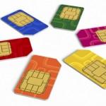 格安SIM MVNOのキャンペーン情報.条件と注意点まとめ|9月
