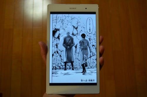 mvno-tablet-kindle