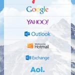 myMailの使い方とドコモメール設定方法まとめ。