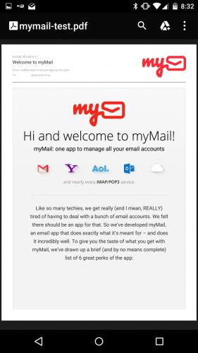 mymail-docomo-mail44