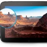 新型Nexus10(2013)はASUS製になる可能性。