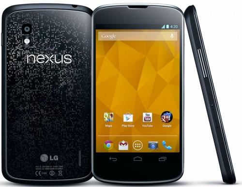 nexus-4-android5.0.1