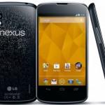 Nexus4のAndroid 5.0.1(LRX22C)のOTAアップデート用zipファイルがダウンロード可能に。