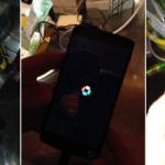 Nexus 5の新しいスペック情報がリーク。1080pディスプレイでNikonブランドの画期的なカメラを搭載?