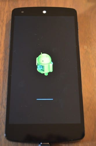 nexus-5-bootloader-unlock10