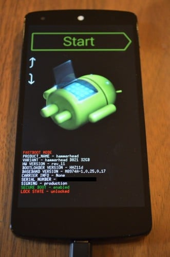 nexus-5-bootloader-unlock8