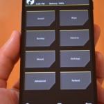 Nexus5にカスタムリカバリ TWRPを導入する方法。