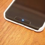 Nexus5Xの通知LEDランプの色をアプリ毎に変更したり充電時に点滅させる方法。
