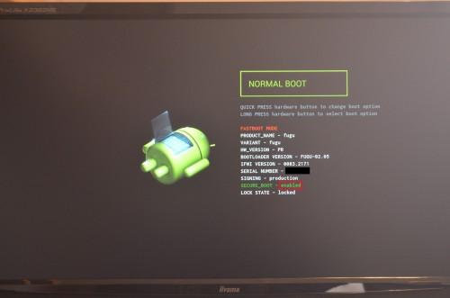 nexus-player-bootloader-unlock5.1