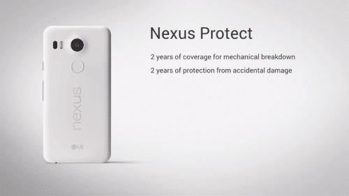 nexus-protect