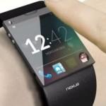 GoogleのLG製スマートウォッチ(Nexus Watch)のスペックがevleaks氏によりリーク。