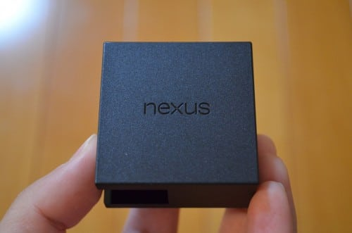 nexus-wireless-charger12