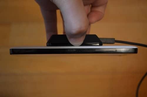 nexus-wireless-charger14