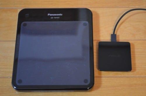 nexus-wireless-charger15