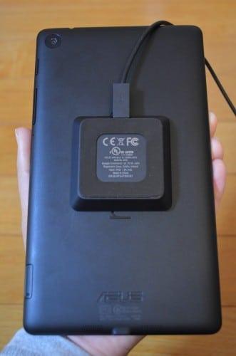 nexus-wireless-charger16