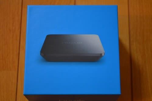 nexus-wireless-charger3