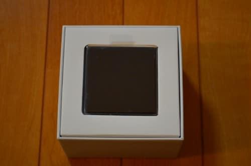 nexus-wireless-charger6