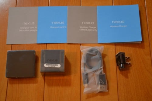 nexus-wireless-charger7